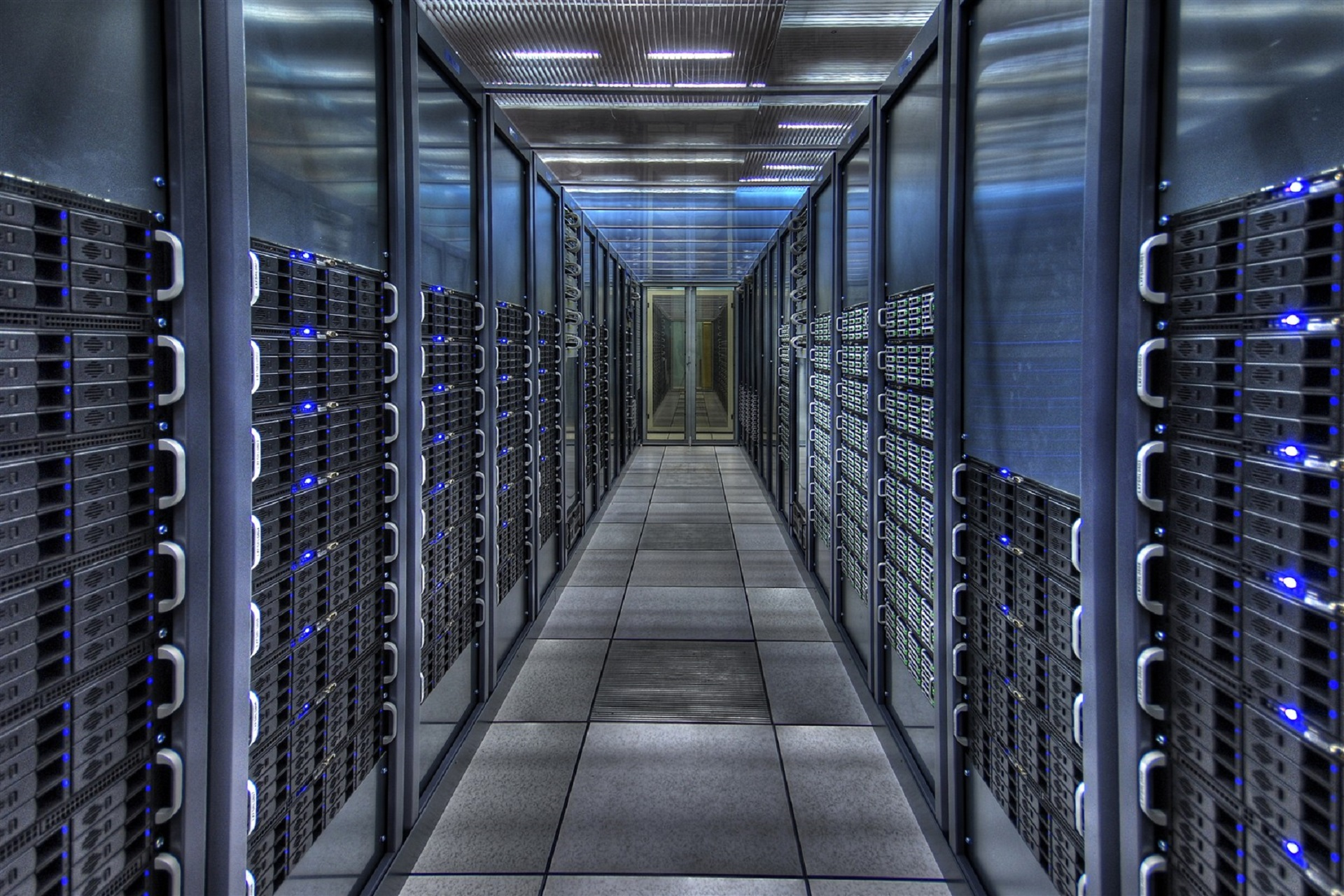 All You Need To Know About Grid Computing Technology!